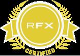 RFX_Certified_Seal_1